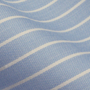 Patterns Blue Stripes